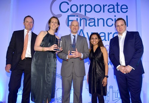 Corporate_and_financial_awards_2018