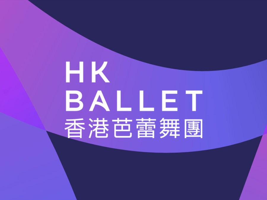 MC-Hong-Kong-Ballet-Feature