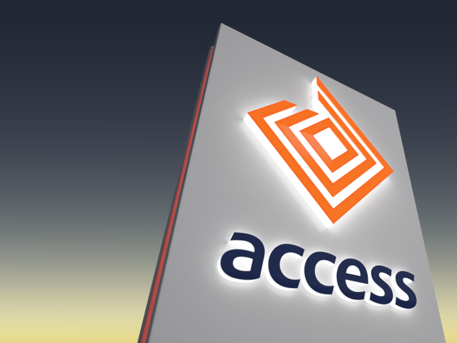 Access_Feature-image