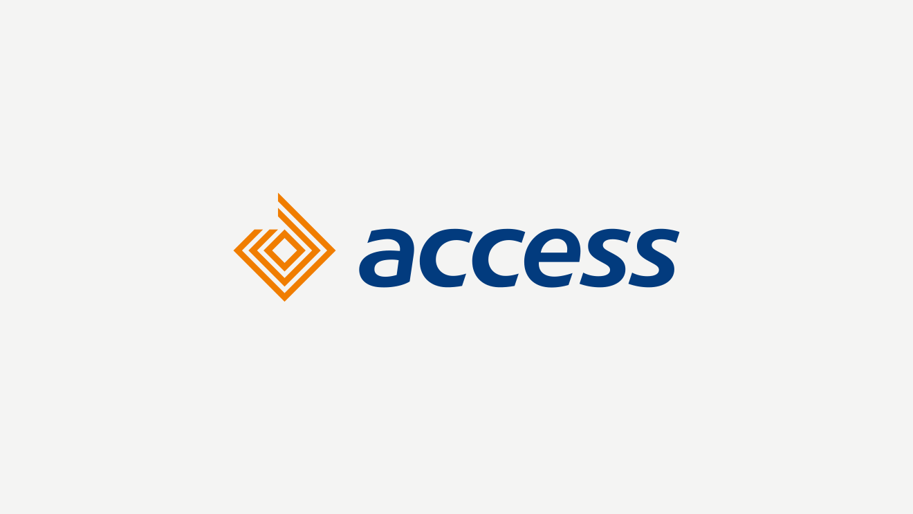 MC_Access_3_TC